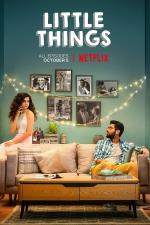 Little Things (TV Series)