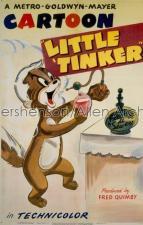 Little 'Tinker (C)