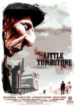 Little Tombstone (C)