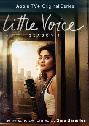 Little Voice (Serie de TV)