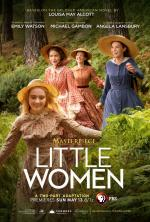 Little Women (TV Miniseries)