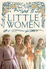 Little Women (Miniserie de TV)
