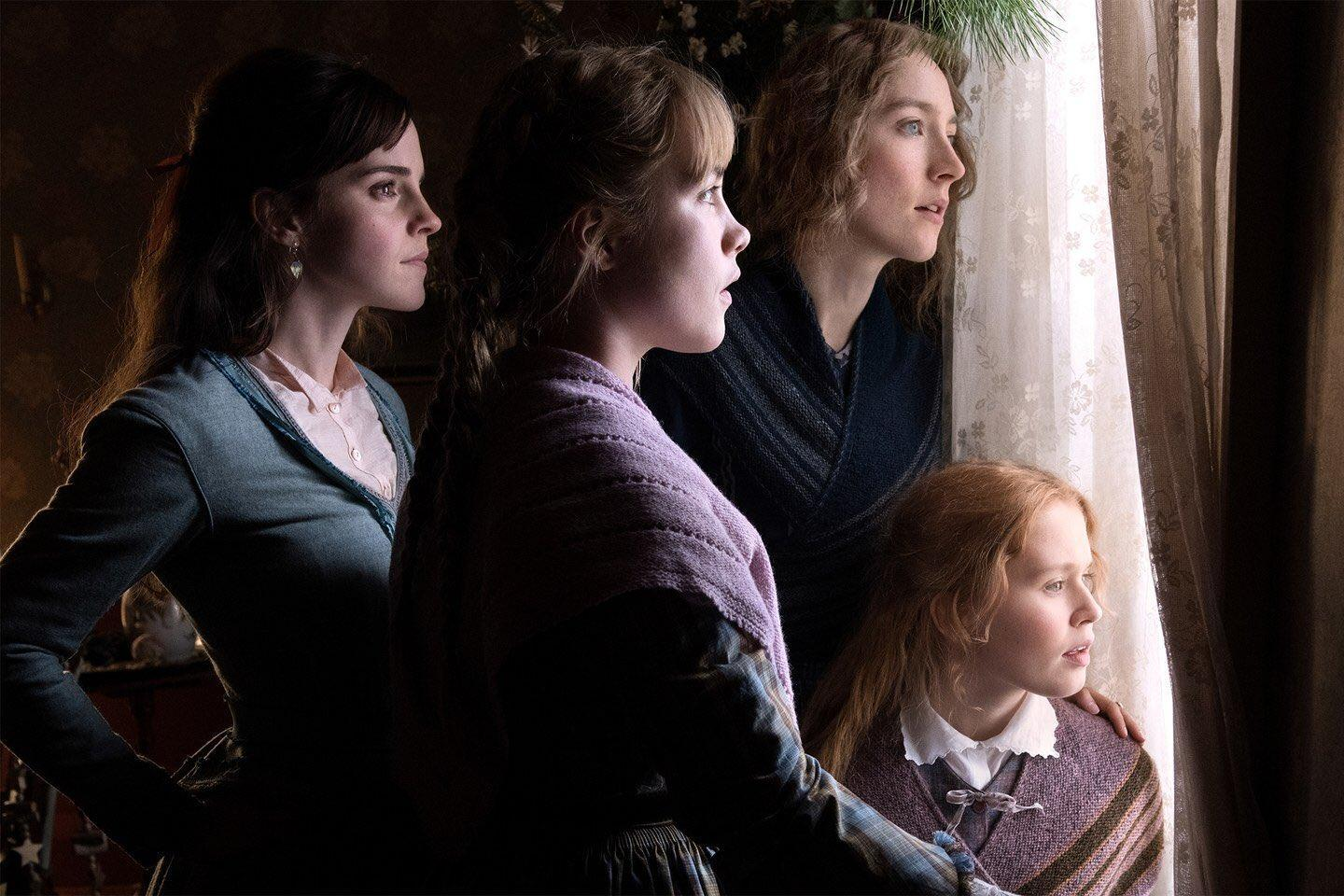 Mujercitas (2019) Little_women-917207401-large