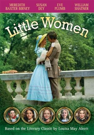 Little Women (TV) (TV)