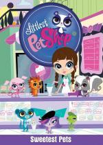 Littlest Pet Shop (TV Series)