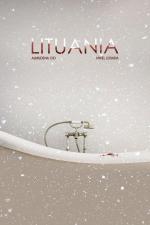 Lituania (C)
