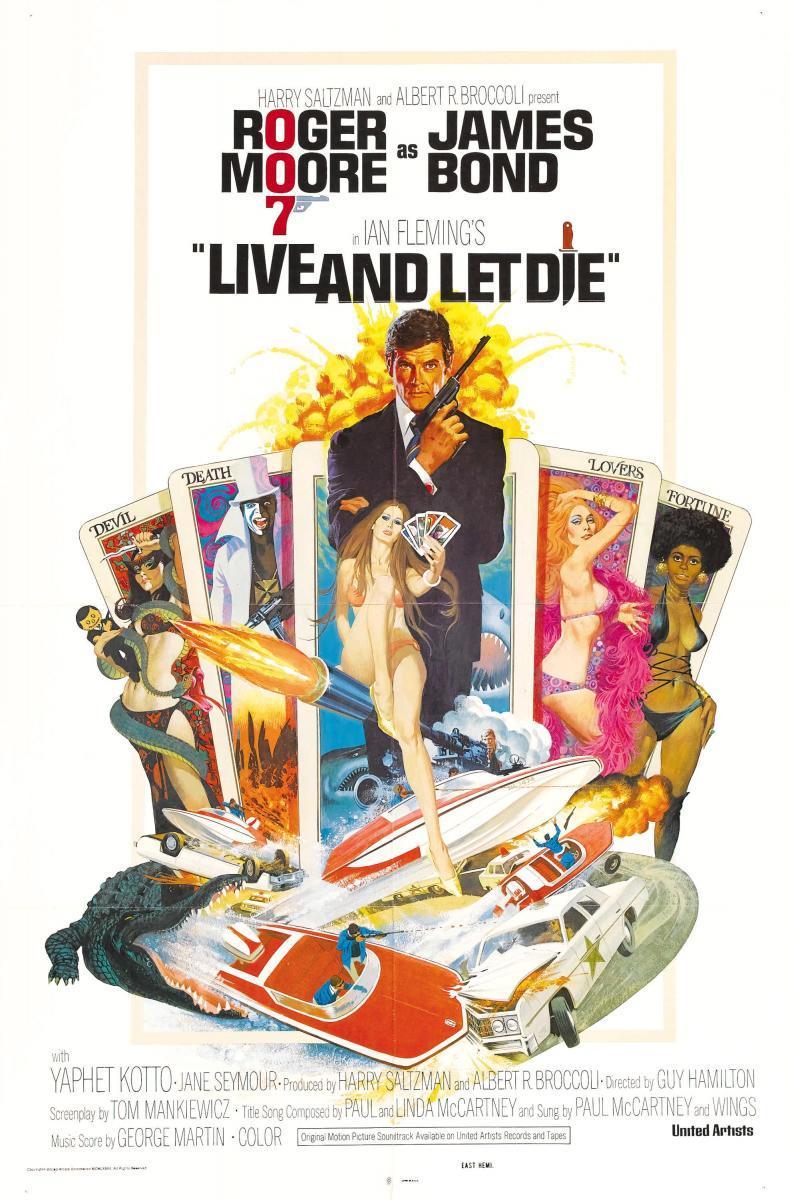 Vive y deja morir (1973)[Latino][1080p][MEGA](Subida Propia)