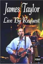 Live by Request: James Taylor (TV)