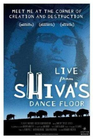 Live from Shiva's Dance Floor (C)
