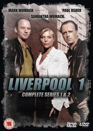 Liverpool 1 (Serie de TV)