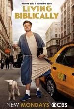 Living Biblically (Serie de TV)