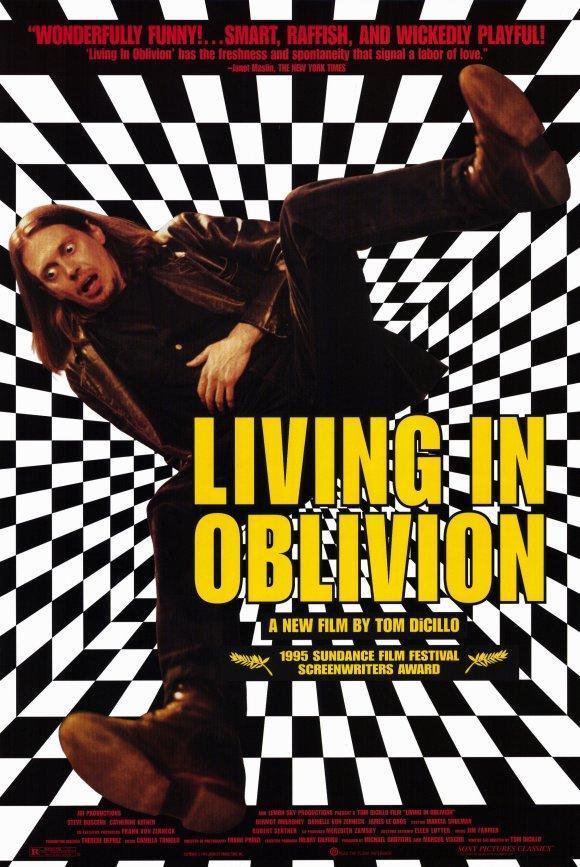 1001 películas que debes ver antes de forear. Poner el titulo. Hasta las 1001 todo entra! Living_in_oblivion-981778849-large