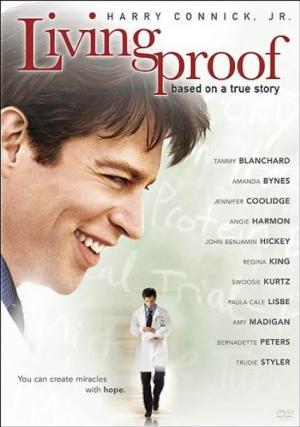 Living Proof (TV)