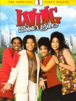 Living Single (Serie de TV)