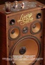 Living Stars