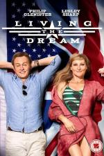 Living the Dream (Serie de TV)