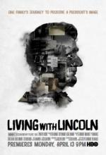 Living with Lincoln (TV)