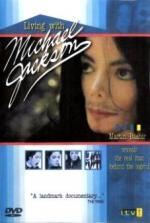 Viviendo con Michael Jackson (Living with Michael Jackson) (TV)