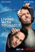 Living with Yourself (TV Series)