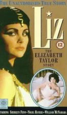Liz: The Elizabeth Taylor Story (TV)
