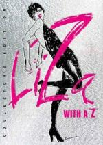 Liza with a Z: A Concert for Television (TV)