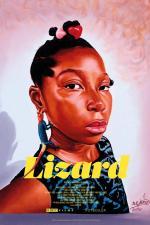 Lizard (C)