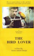 The Bird Lover (C)