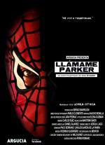 Llámame Parker (C)