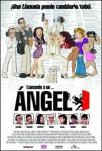 Llamando a un ángel