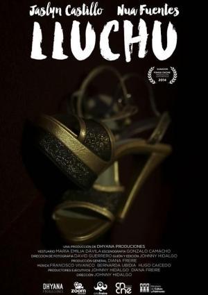Lluchu (C)