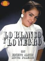Lo blanco y lo negro (TV Series)