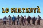 Lo Cartanyà (Serie de TV)