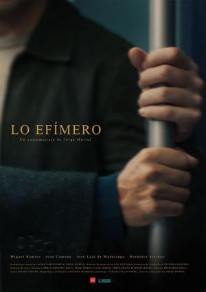 Lo efímero (C)