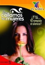 Lo que callamos las mujeres (Serie de TV)