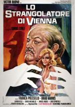 El estrangulador de Viena