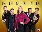 Loaded (Serie de TV)