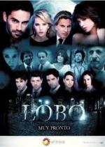 Lobo (TV Series)