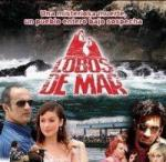 Lobos de mar (TV Series)