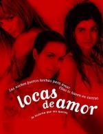 Locas de amor (Serie de TV)