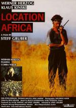 Location Africa (TV)