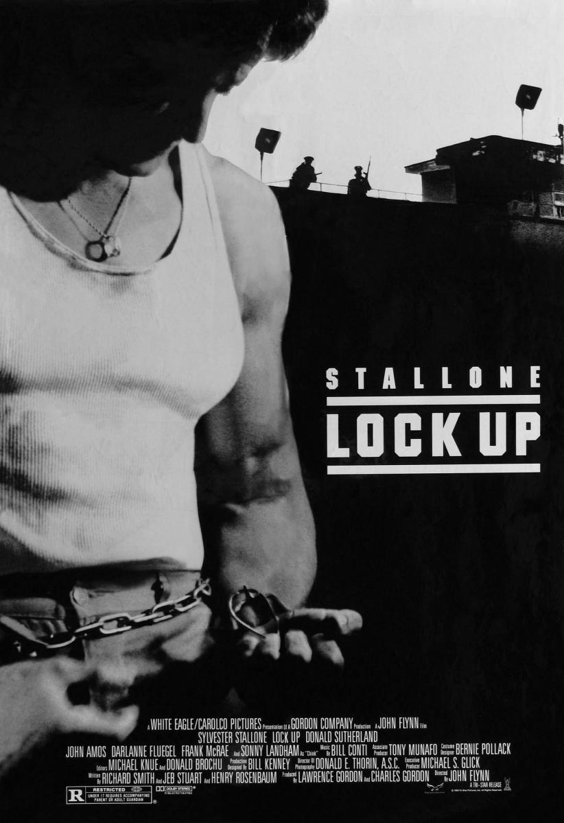 Condena brutal [1080p] [Latino-Ingles] [MEGA]