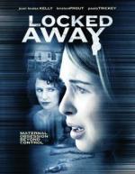 Locked Away (TV)