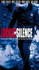 Locked in Silence (TV)