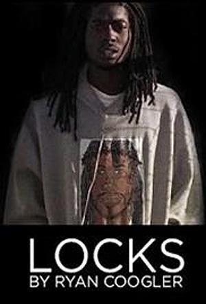 Locks (C)