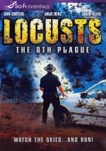 Locusts: The 8th Plague (TV)