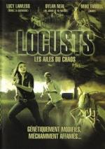 Locusts (TV)
