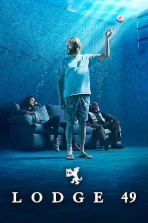 Lodge 49 (Serie de TV)