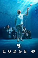 Lodge 49 (Serie de TV)