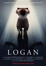 Logan (C)