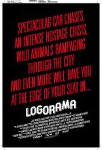 Logorama (S)